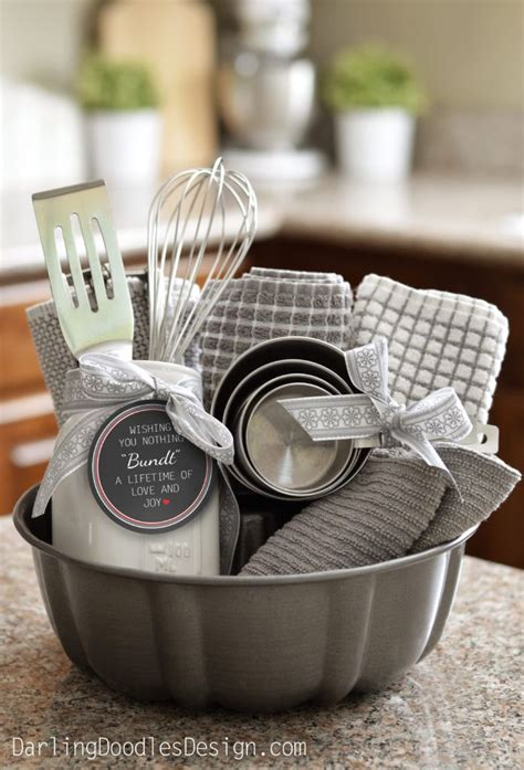 gift ideas for kitchen 17 best ideas about gift baskets on