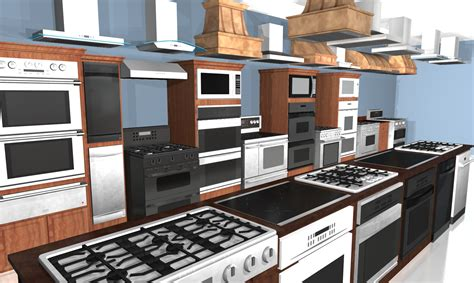 punch home design library 100 punch home design library enchanting