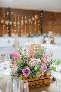 garden wedding flowers 25 best ideas about table centerpieces on
