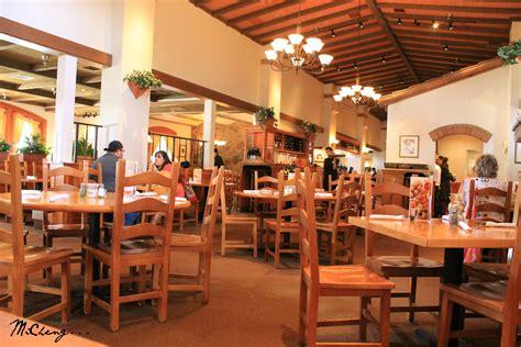 olive garden restaurant olive garden italian restaurant micheng venture