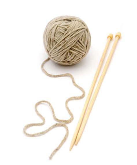 cheap knitting needles uk cheap knitting needles abakhan uk