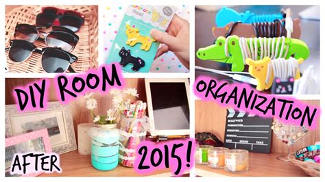 diy bedroom organization ideas diy room organization storage ideas 2015
