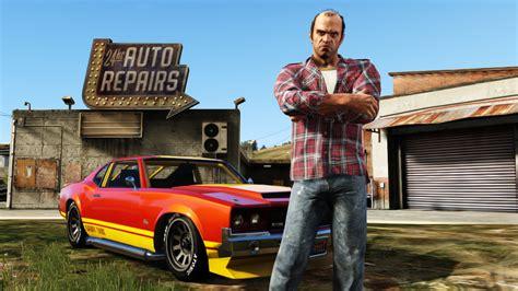 grand theft auto v q a gun combat grand theft auto v xbox 360 www gameinformer