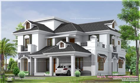 home design bungalow type home design types bungalow house floor design bungalow