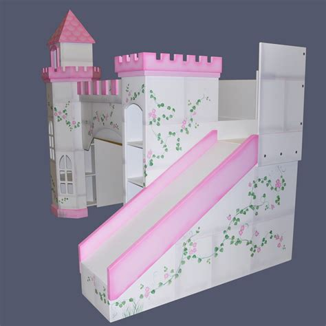 castle bunk beds for leeds castle bunk bed designed and custom built by