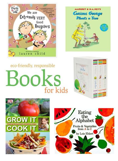 healthy picture books 5 children s books that inspire healthy habits