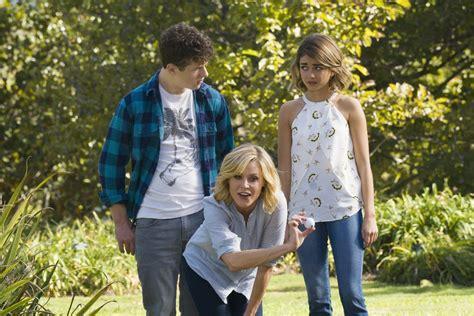 modern family season 7 episode 15 uk release date uk