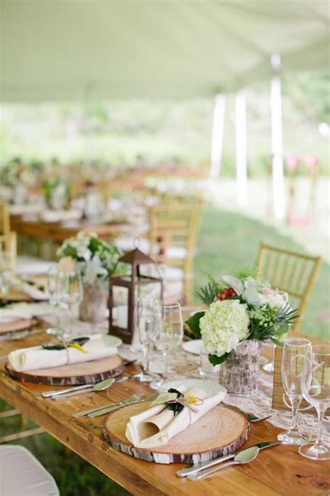 rustic table centerpieces 662 best rustic wedding table decorations images on
