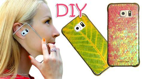 diy designs 3 diy phone designs how to make custom phone covers