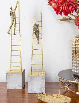 home decor buy home decoration products