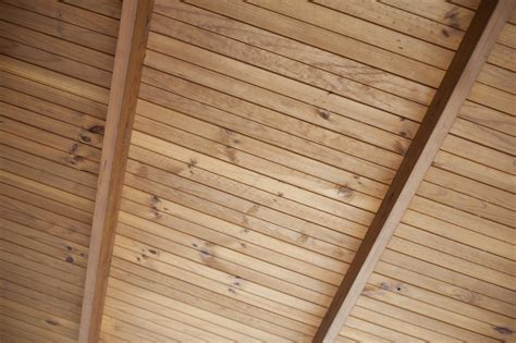 wood ceiling planks wood ceiling planks crowdbuild for