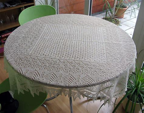 knitting patterns for tablecloths butterflies shetland shawl free soozasknitting