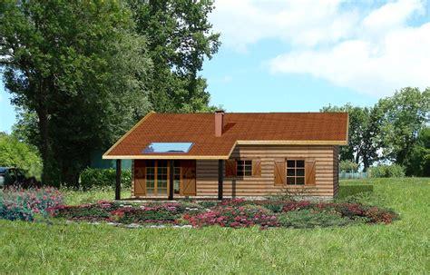amazing prix maison bois modulaire prix maisons en bois maison ossature bois cle en with