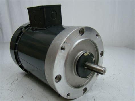 Dayton Electric Motors by Motor Parts Dayton Electric Motor Parts