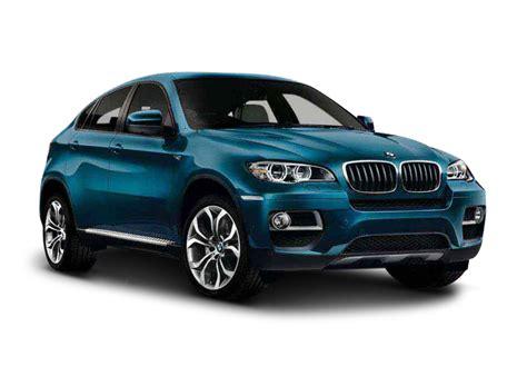 Bmw 4x4 by Bmw X6 M Luxury 4x4 Hire Sixt Rent A Car