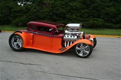 Awesome Car Wallpapers For Gearhead by 1000 Images About Rods Restomods Modified