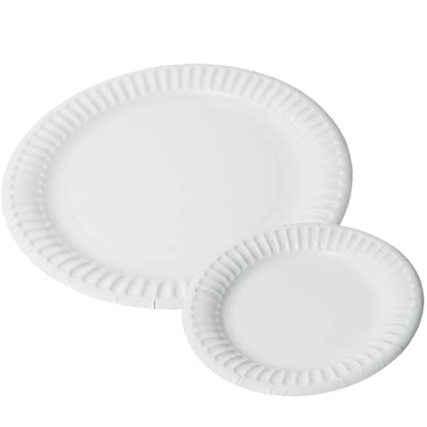 with paper plates paper plates disposable plates plates buy at barmans