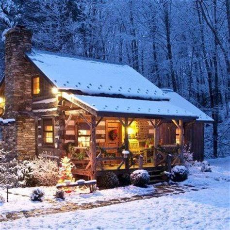 Cozy Cabins by Cozy Cabin Small Is Beautiful Cozy Cabins Classic