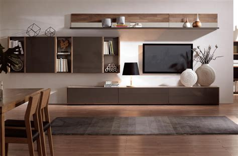 living room tv table living room tv showcase designs wooden tv table view tv