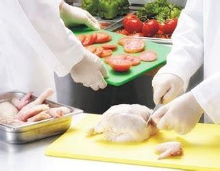 manipulador de alimentos normativa manipulador de alimentos cursos online formaci 243 n