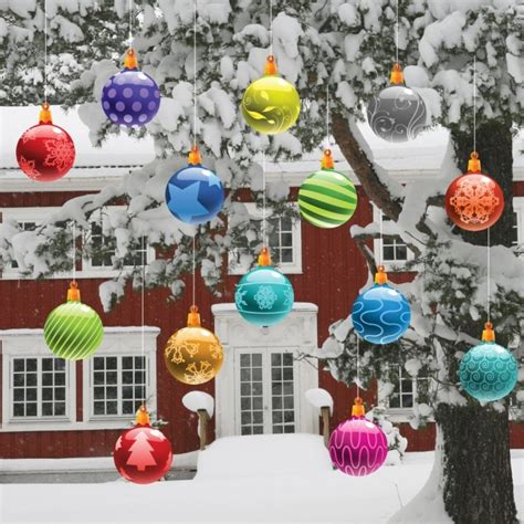animated outside decorations decoration ideas how to choose outdoor animated
