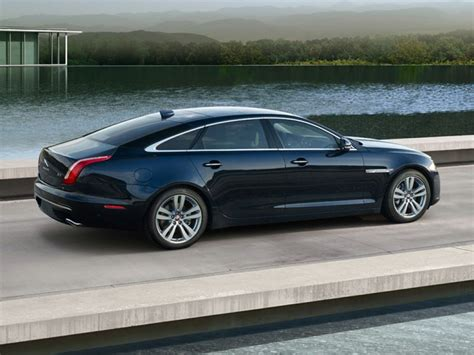 Best Low Priced New Cars by 2017 Jaguar Xjl Price Best New Cars For 2018