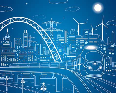 Design Engineer civil environmental architecture symposium cea ukc 2016