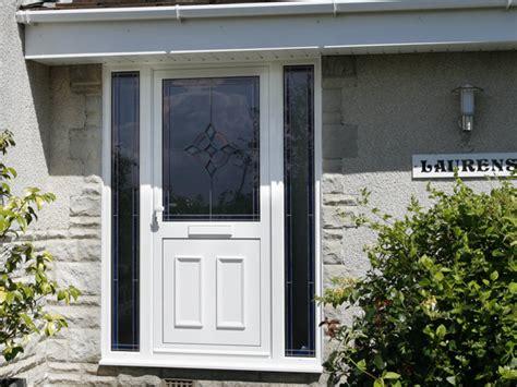 aluminium front doors for homes front doors leeds upvc doors aluminium doors