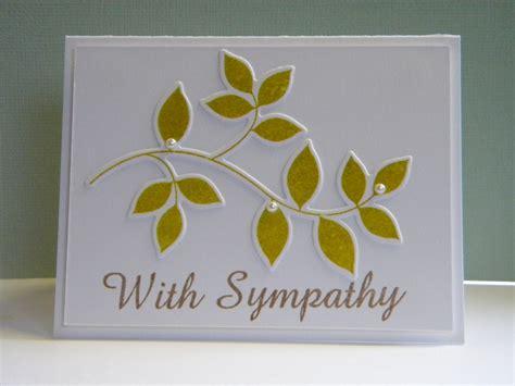 how to make sympathy cards dscn2240