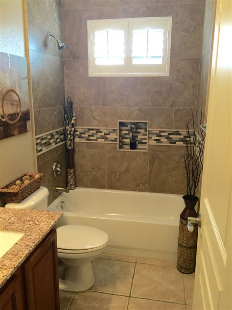 bathroom tub surround tile ideas bathroom excellent bathtub surround tile images whirlpool tub surround tile ideas tile tub