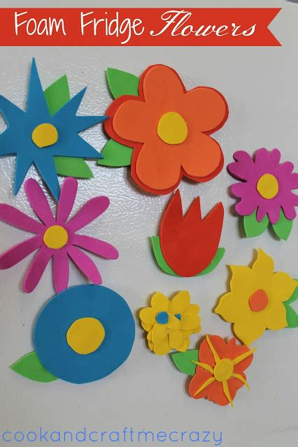 paper foam crafts foam paper crafts paper crafts ideas for