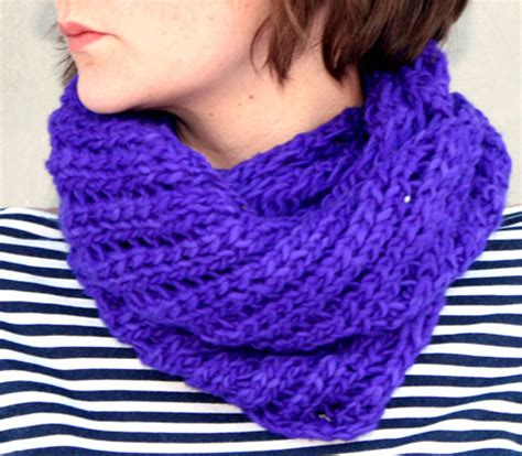 knitted neck warmer free pattern neck warmer knitting patterns a knitting
