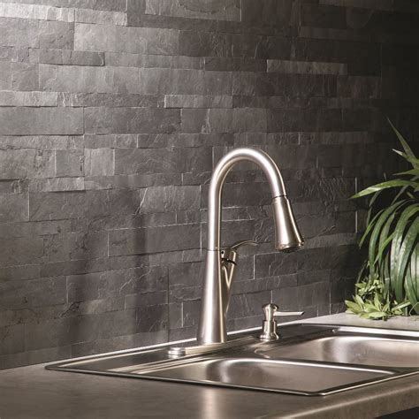 peel and stick kitchen backsplash ideas do it yourself kitchen backsplash ideas best of interior