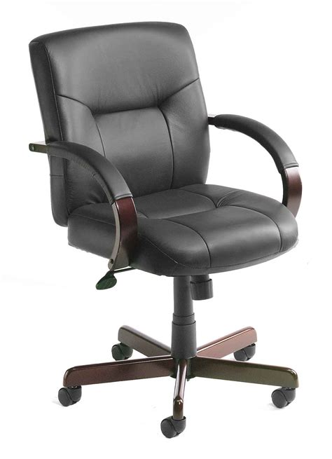 cheap chairs cheap desk chairs for office