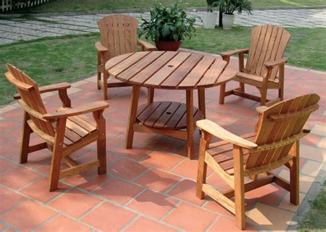 patio furniture woodworking plans wood patio furniture plans home outdoor