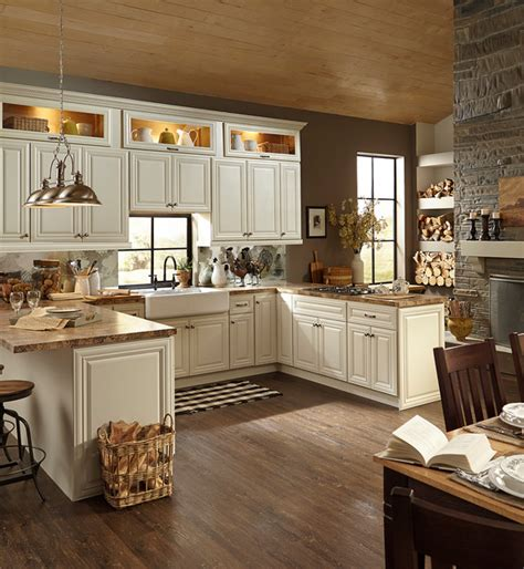 kitchen to go cabinets b jorgsen co ivory kitchen cabinets