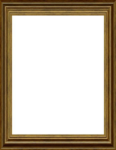 picture frame wood frame 6 page frames picture frames wood frames