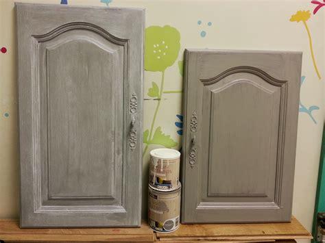 quelle peinture excellent agrable peindre armoire cuisine chene peinture