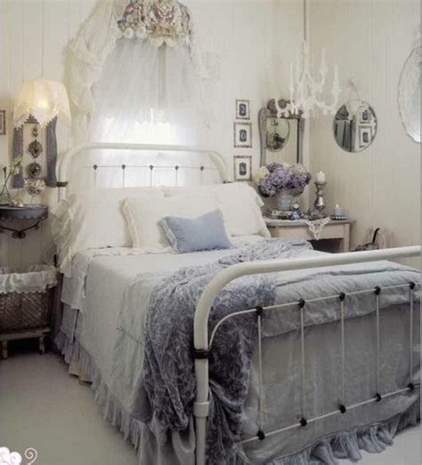 shabby chic bedroom decor 33 and simple shabby chic bedroom decorating ideas