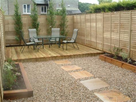 low maintenance backyard ideas some landscaping ideas for the backyard free landscape
