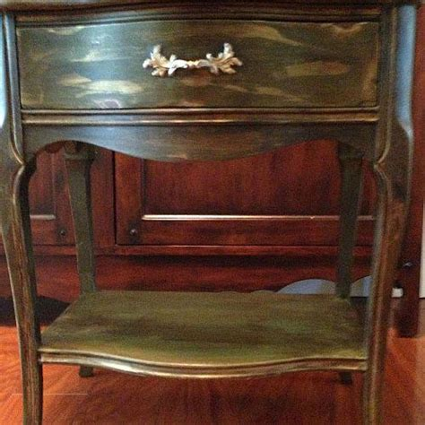 chalk paint wilmington nc painted furniture thrift furniture with chalk paint and