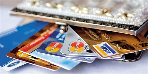 how to make best use of credit card 10 best ways to use credit cards how to use a credit