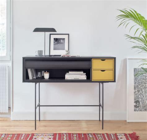 blog de muebles c 243 mo pintar muebles de madera blog de muebles y decoraci 243 n