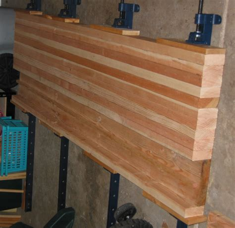 made by woodworking woodworking bench top wood discover woodworking projects