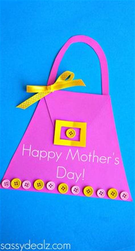 mothers day cards for early years to make 1000 images about s day gifts on