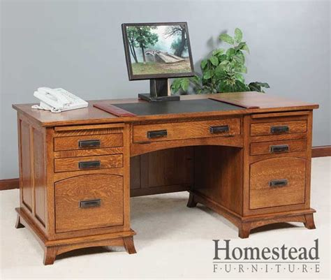 mission style desks for home office pin by homestead furniture on homestead furniture home