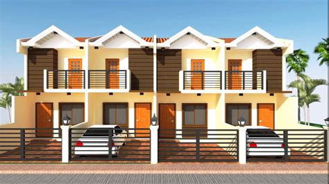 house designes small house designs compilation