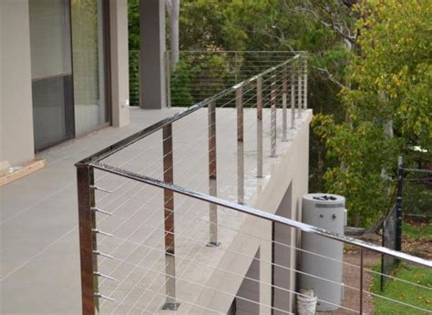 Cutting Board Designs balustrade design ideas get inspired by photos of