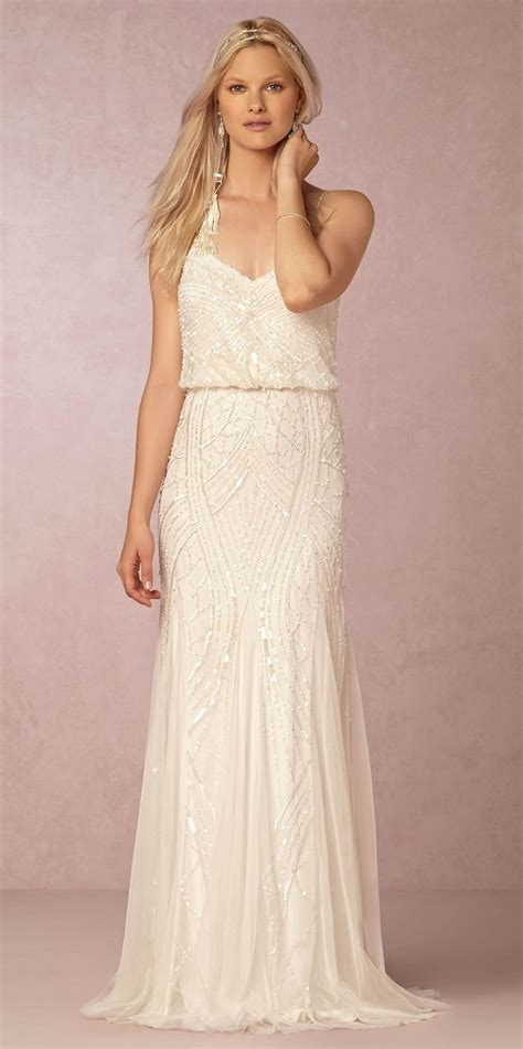 beaded gowns for of the 25 best ideas about beaded wedding gowns on