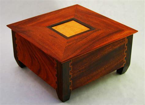 Jk Wood Studio Woodworking Projects Geometric Sun 2